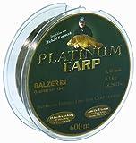 Balzer - Platinum Carp 0.30