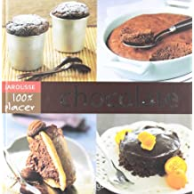 Chocolate (100% Placer (larousse))