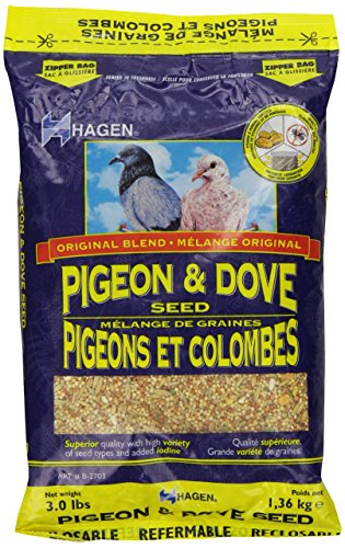 hagen-pigeon-dove-staple-vitamins-mineral-enrich-seed-high-nutrition-3lbs