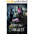 Trusting Darkness: fidati dell'oscurità