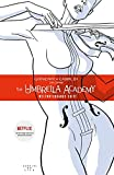 The Umbrella Academy 1 - Neue Edition: Weltuntergangs-Suite