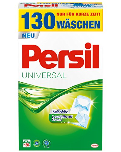 persil-detergente-universal
