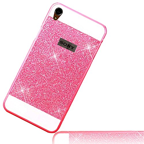 sunroyalr-ultra-thin-mince-bling-case-hard-pc-plastic-coque-etui-housse-pour-sony-xperia-z5-cas-couv