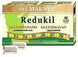 Redukil 60 cápsulas 450 mg de Marny's