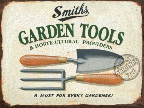 smiths-tools-landscapes-garden-tools-horticulural-proiders-fold-and-trowl-for-house-home-shed-green-