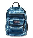 JanSport Big Student Backpack (Multi Var...