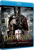 Dark Relic: Sir Gregory, The Crusader [Blu-ray]