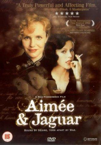 aimee-and-jaguar-dvd-2001