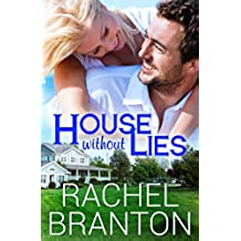 House Without Lies (Lily's House Book 1) (English Edition)