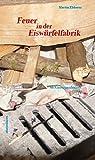 Feuer in der Eiswürfelfabrik: 66 Kürzestgeschichten