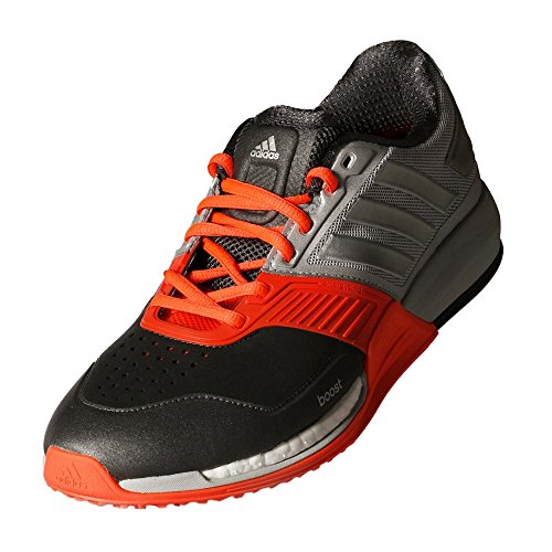adidas CrazyTrain Boost Trainingsschuh Herren 11.0 UK - 46.0 EU