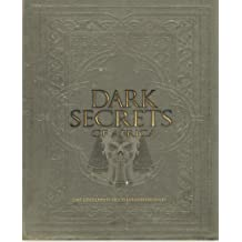 Dark Secrets of Africa