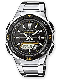 Casio Reloj de Pulsera AQ-S800WD-1EVEF