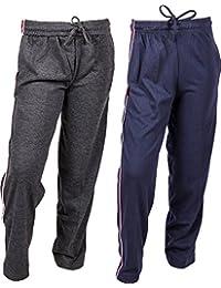 418c0ba20b3c0c Amazon.in: Sportswear - Boys: Clothing & Accessories: Trousers ...