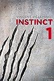 Instinct - Tome 1 (1)
