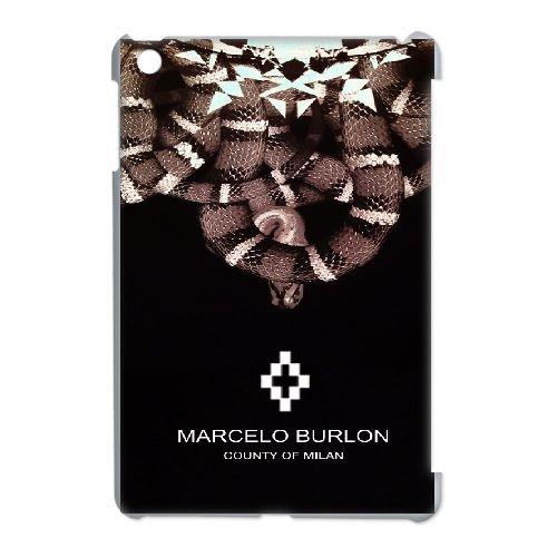 ipad-mini-case-cover-white-brand-logo-marcelo-burlon-custom-cell-phone-case-25p797861