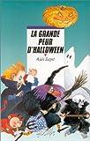 """Afficher """"Grande peur d'halloween (La)"""""""