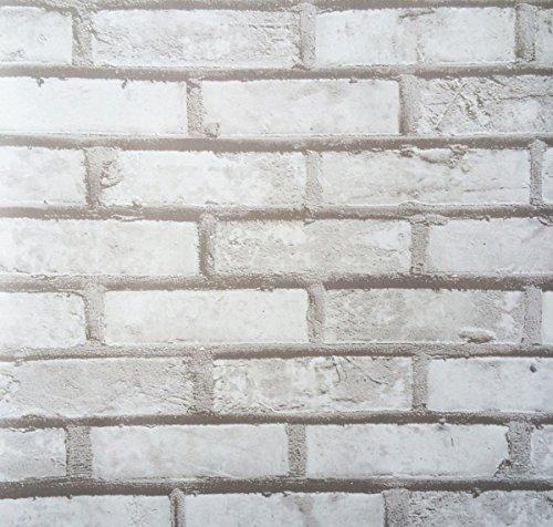klebefolie-mobelfolie-design-naturstein-grau-mauer-45-cm-x-200-cm-selbstklebende-folie-mit-dekor-sel