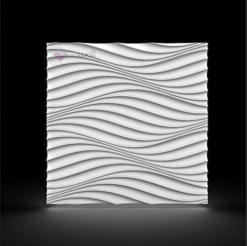 new-3d-decorative-wall-panels-3d-wall-boards-3d-wall-cladding-premium-wind-600-x-600-mm-pack-10-pcs-
