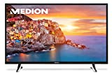 Medion P18072 MD 31093 123,2 cm (49 Zoll Full HD)...