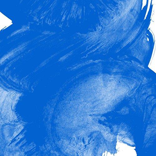 Rembrandt Watercolour Tube 20ml CERULEAN BLUE (534) Series 3 -