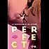 Perfect: La perfezione di un attimo