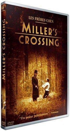 millers-crossing