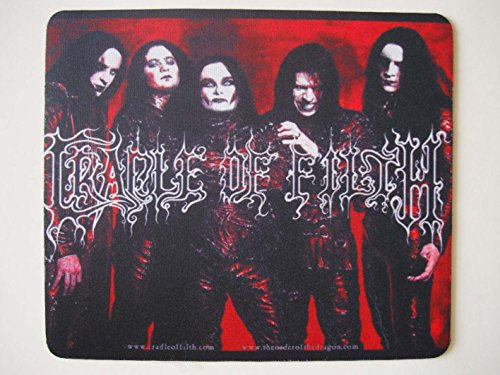 cradle-of-filth-von-der-wiege-mousepad-mauspad-komfort-pad-fur-pc-210-mm-x-170-mm