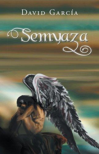 Semyaza por David García