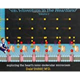 Ion Adventure in the Heartland: v. 1: Exploring the Heart's Ionic-Molecular Microcosm by Dale Dubin (2003-12-01)