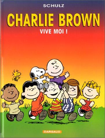 "<a href=""/node/9125"">Charlie Brown 3</a>"
