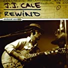 Rewind (Unreleased Recordings)  [Import anglais]