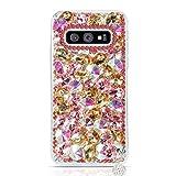 Samsung Galaxy S10, Samsung Galaxy S10 Case, Samsung Galaxy
