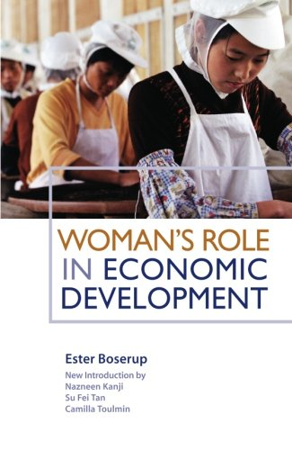 womans-role-in-economic-development
