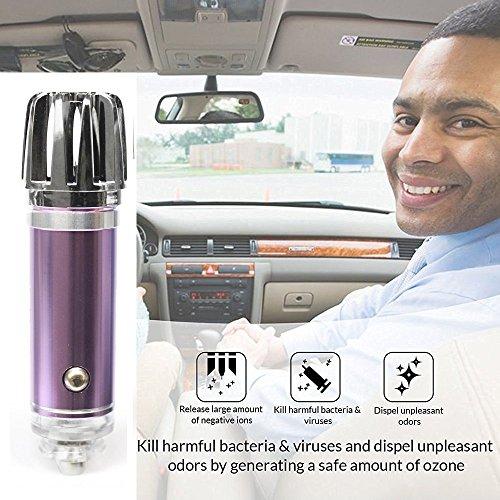 Deodorante-per-auto-12-V-auto-purificatore-d-aria-ionizzatore-purificatore-d-aria-ionico-rimuove-polline-fumo-cattivo-odore-e-odori-ideale-per-automobili-o-camper-e-auto-regalo-viola