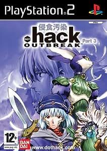 .hack, Part 3: Outbreak