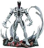 Diamond Select-Anti-Venom Minifigure, 699788108451, 18cm