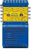 TechniSat GigaSystem 17/ 8 G