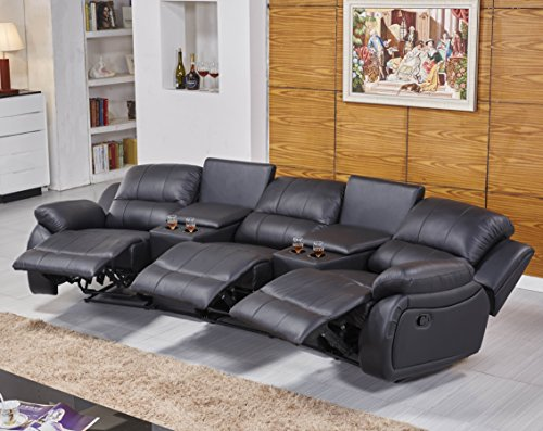 stressless sofa gebraucht kaufen nur 3 st bis 75 g nstiger. Black Bedroom Furniture Sets. Home Design Ideas