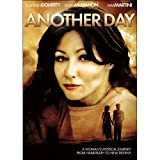 Another Day by Shannen Doherty