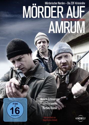 morder-auf-amrum-alemania-dvd