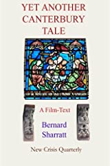 Yet Another Canterbury Tale: A film-text for pseudo-scholars Paperback