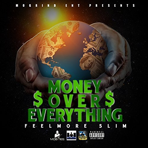 money-over-everything-feat-young-herm-explicit