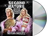Die besten Von Ric Flairs - Second Nature: The Legacy of Ric Flair Bewertungen