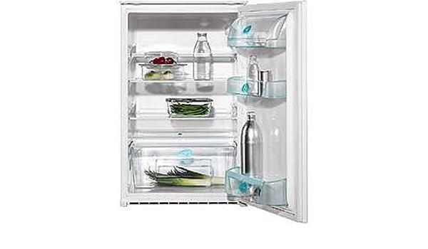 Auto Einbau Kühlschrank : Electrolux einbau kühlschrank ern amazon elektro großgeräte