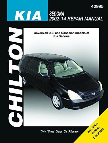 kia-sedona-chilton-automotive-repair-manual-02-14