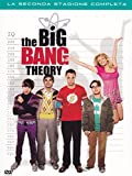 The big bang theory Stagione 02