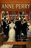 Callander Square (Charlotte & Thomas Pitt Novels (Paperback))