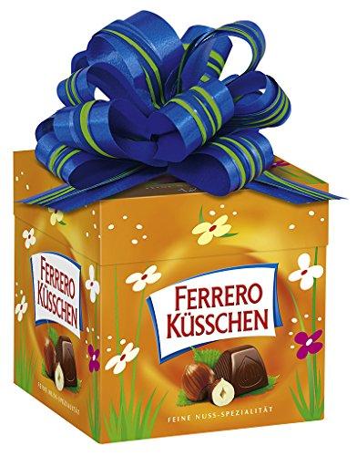 ferrero-kusschen-cuadro-de-amor-106g