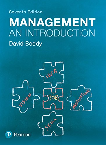 Management an introduction ebook david boddy amazon kindle management an introduction by boddy david fandeluxe Choice Image